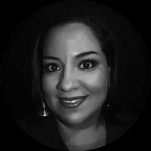 Gabriela Brenes