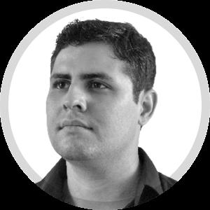 Josué Torres