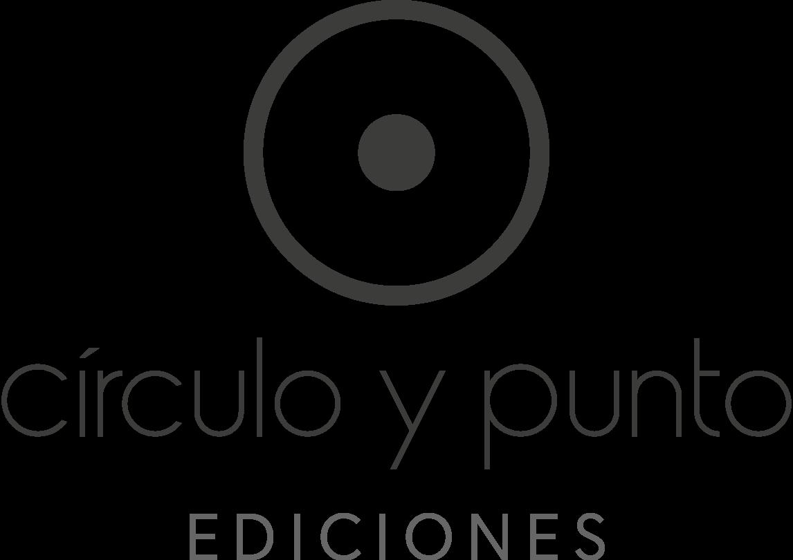 Circulo y Punto Ediciones